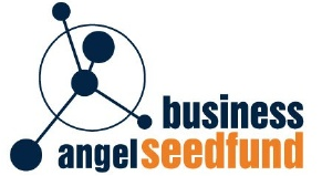 Business Angel Seed Fund