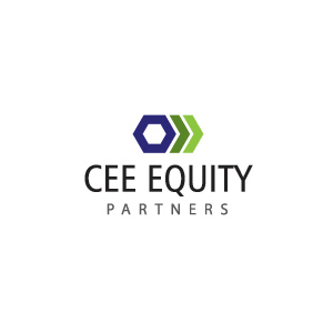 CEE Equity Partners