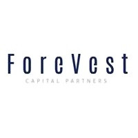 ForeVest Capital Partners