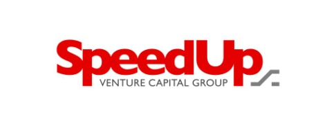 SpeedUP Venture Capital Group