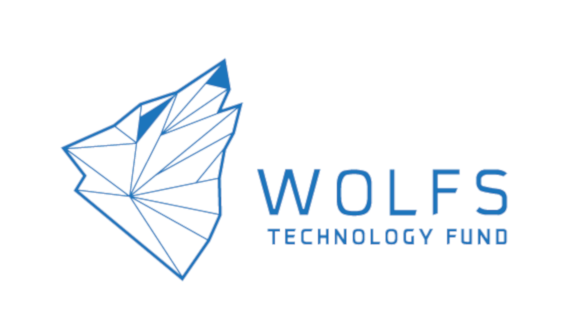 Wolfs Technology Fund